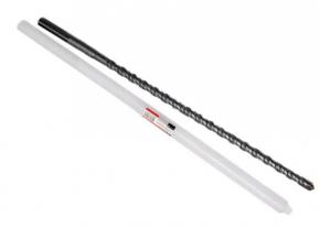 Бур   5*110мм SDS-plus S4 Maxidrill 205-110