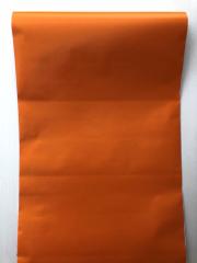 Самоклеющаяся пленка Patifix 45см х 1м 10-1025