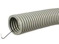 Гофра для кабеля 20мм