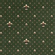 Ковролин Balta (Бельгия) серия Empire Wellington Тканный 4957/40 Зеленый (1м2) ширина (4м)