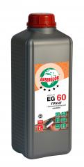 Грунтовка  Anserglob EG-60 2 л  глубокого проникновения