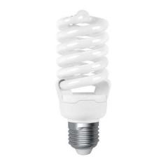 Лампа энергосберегающая  25Вт  220В Е27 4000К Electrum A-FC-1528 (гарантия два года)
