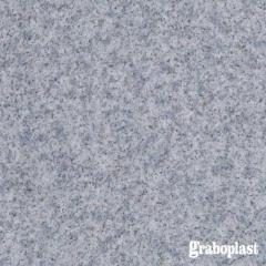 Линолеум Grabo (Венгрия) (серия Top) наименование 4546-257 (3;4м)