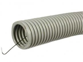 Гофра для кабеля 16мм