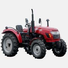 Трактор DW404D