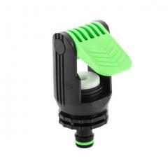 Коннектор для смесителя 4129