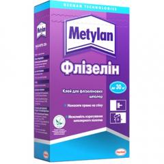 Клей для обоев Метилан Флизелин 250 г (25-30 м2)