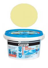 CE 40,2кг водостойкий сахара (с)