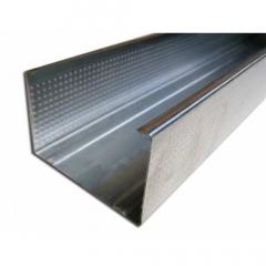 Профиль CW  50  4м  стандарт