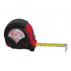 Рулетка 10м 25мм  +магнит Intertool MT-0310