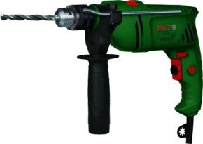 Дрель ударная  600Вт 13мм (ключевой) 2800об/мин SBM-600  DWT