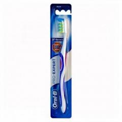 Зубная щетка Oral-B  ProExpert 3D
