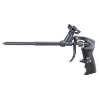 Пистолет для пены MasterTool с тефлоновым покрытием Профи 290 мм 81-8673