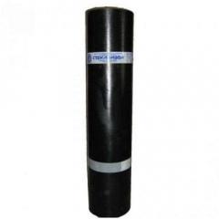Еврорубероид Стеклоизол (К) ХКП 3,5 гранулят (10м2) ткань (верхний слой)
