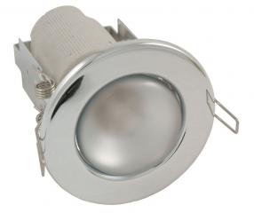 Светильник R39 хром (л)