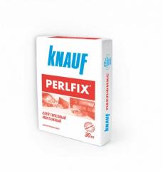 Клей для гипсокартона Knauf Perlfix   5 кг