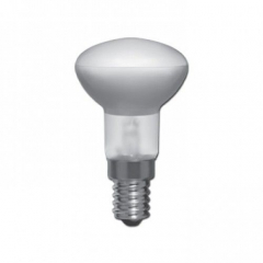 Лампа рефлекторная R39 30Вт 220В Е14 'Electrum'