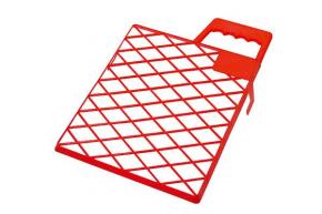 Решетка отжимная для валиков 240*260мм   04-251