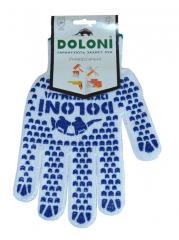 Перчатки Doloni  580
