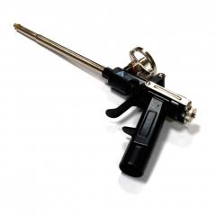 Пистолет для пены  GrandTool 701208