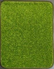 Ковролин Balta (Бельгия) серия Inverness Twist дизайн 610 (1м2) ширина (4м)