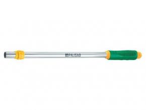Ручка удлиняющая 400мм  (для садового инструмента) Palisad 630168
