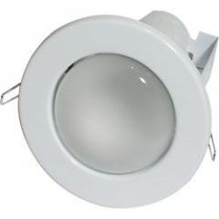 Светильник R50 белый (л)