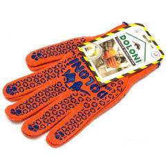 Перчатки Doloni  526