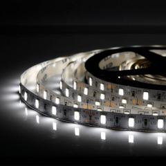 Лента светодиодная белая 1м B-LED 5630-60 W негерметичная