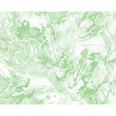 Континент обои бумажные 1033 Ландшафт зеленый (0,53м х 10,05м = 5,3м2)