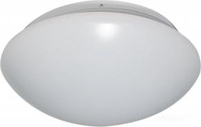 Светильник светодиодный 18Вт  GL6070 d340