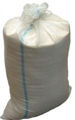 Мешок для мусора 1х0,53м (полипропилен)