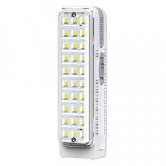 Лампа аварийного освещения 30LED RIGHT HAUSEN