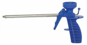 Пистолет для пены пластиковая ручка Top Tools 21В503