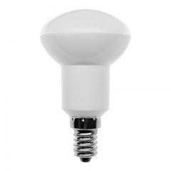 Лампа рефлекторная R50 40Вт 220В Е14 'Electrum'