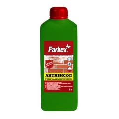 Антивысол   1 л Farbex