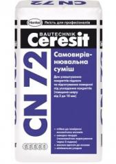 CERESIT CN72,25кг (л)