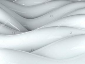 фотообои 3D Волны 398362099