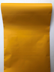 Самоклеющаяся пленка Patifix 45см х 1м 10-1015