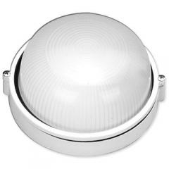 Светильник настенно-потолочный  50Вт з пульт.кер. 3реж.осв.3000-6500К LUMANO LED