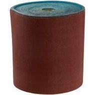 Наждачная бумага в рулоне 200мм, 1м 120 на тканевой основе A.T.T. 6061006