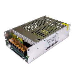 Блок питания для светодиодной ленты OEM DC12 200W 16,5A TR-200-12