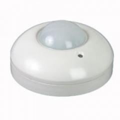 Датчик движения накладной белый 360град Right HAUSEN HN-061011