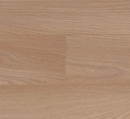 Ламинат Classen  1 Floor Premium (FA) 8 Дуб Даволи (Дуб Амбра) фаска (2,057 м2)/10шт 1M2