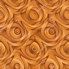 фотообои 3D Абстракция 107087129