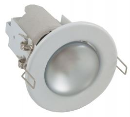 Светильник R63 белый (л)