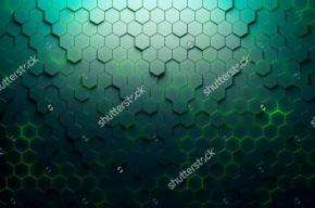 фотообои 3D Абстракция 418309162