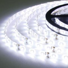 Лента светодиодная белая 1м B-LED 5630-60 W герметичная