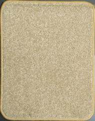 Ковролин Balta (Бельгия) серия Inverness Twist дизайн 141 (1м2) ширина (4м)