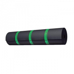 Еврорубероид Бикроэласт ХКП сланец серый (10м2 40кг)